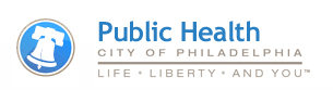 Philadelphia Department of Public Health; Philadelphia Pennsylvania