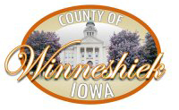 Winneshiek County Public Health; Decorah Iowa